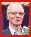 K. Rauterberg